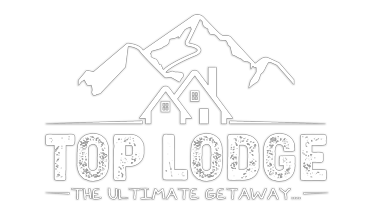 Top-Lodge-Logo-(new-v2)-05