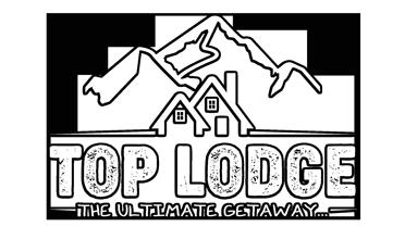 Top-Lodge-Logo-(new-v2)-05